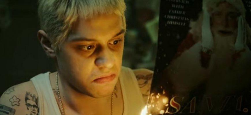 """История создания песни исполнителя Eminem """"Stan"""""""